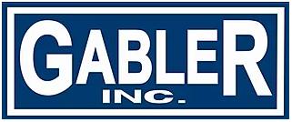 Gabler Inc.